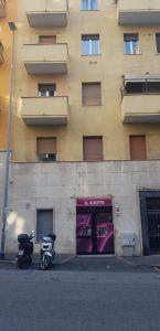 Locale Commerciale,Vendita,Via delle Fornaci
