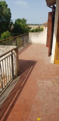 Villa,Vendita,Via Metauro,Tor San Lorenzo