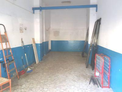 Locale Commerciale,Vendita,via Pintor