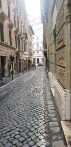 Locale Commerciale,Affitto,Via degli Avignonesi,roma