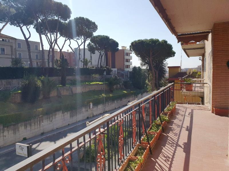 Appartamento,Vendita,Via Suor Maria Agostina,Roma