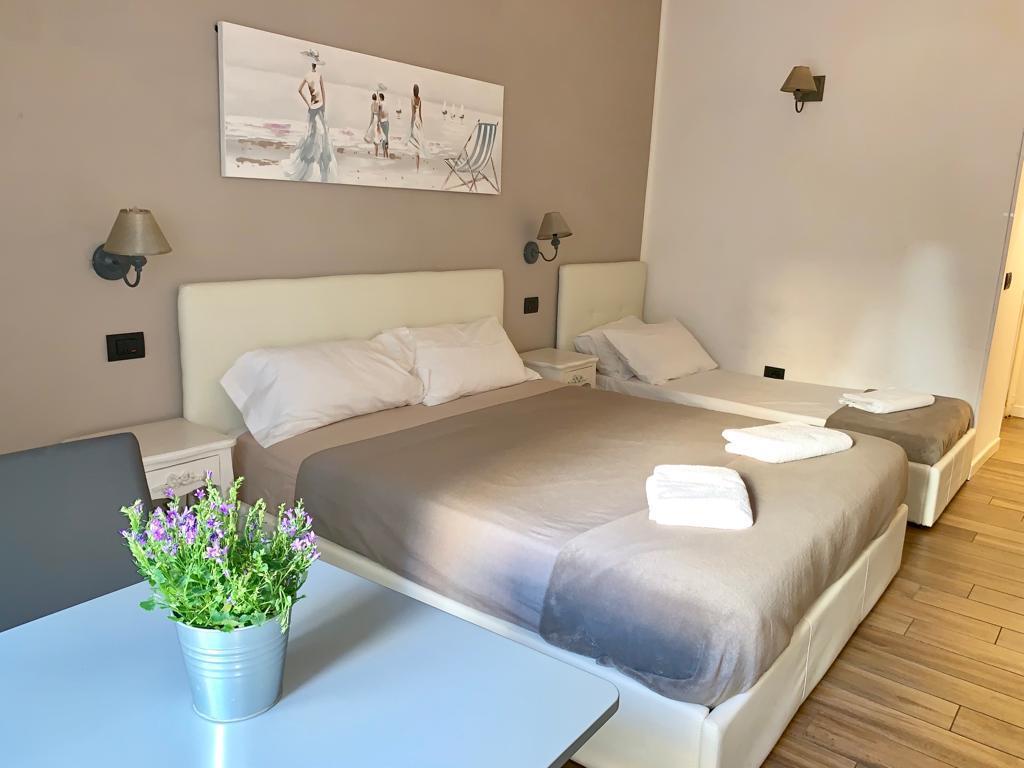 Appartamento,Affitto,via delle Fornaci,roma