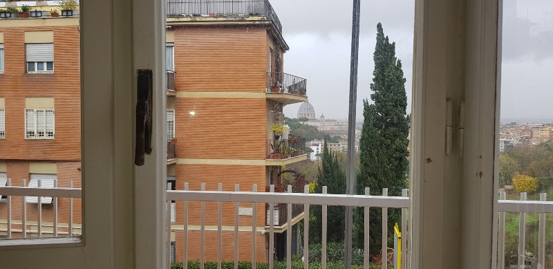 Appartamento,Affitto,via San Lucio,Roma