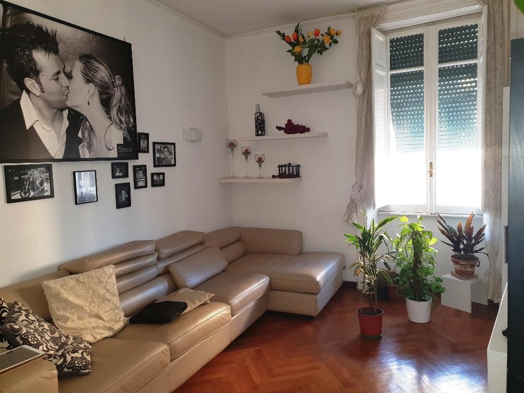 Appartamento,Affitto,Via Stazione San Pietro,Roma